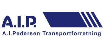 AIP-Transport