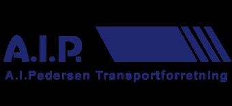AIP-Transport